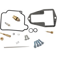 SUZUKI 250 DR - 90/93 - KIT REPARATION CARBURATEUR - 26-1765