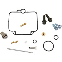 SUZUKI 250 DR S- 90/91 - KIT REPARATION CARBURATEUR - 26-1766