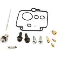 SUZUKI 350 DR SE - 90/92 - KIT REPARATION CARBURATEUR- 26-1539