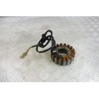 DUCATI 600 620 695 696 750 796 1000 1100 MONSTER MULTISTRADA HYPERMOTARD- STATOR ALLUMAGE ALTERNATEUR