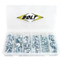 KIT VISSERIE CARENAGE PRO BOLT - 893376