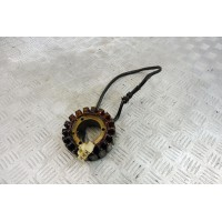 HONDA XLV 1000 VARADERO STATOR ALLUMAGE ALTERNATEUR TYPE SD02 - 2003/2010