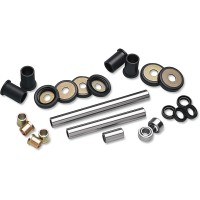 HONDA TRX 650-680 RINCON-KIT ROULEMENTS DE SUSPENSION ARRIERE-50-1035