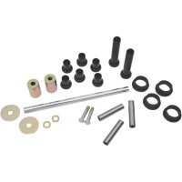 POLARIS 450-570 SPORSTMAN - KIT ROULEMENTS DE SUSPENSION ARRIERE - 50-1167