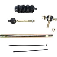 CAN AM 1000 MAVERICK - KIT ROTULE DE DIRECTION GAUCHE -51-1054-L