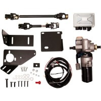 CAN AM 800-1000 COMMANDER - 11/14 - KIT DIRECTION ASSISTEE ELECTRIQUE - 0450-0399