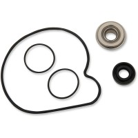 POLARIS 900-1000 RZR / RANGER - KIT REPARATION POMPE A EAU - 821001