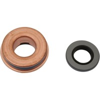 POLARIS 600-700-800 RZR / SPORTSMAN / RANGER - JOINTS POMPE A EAU - 0935-0858