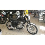 MASH 400 FIVE HUNDRED - 2014  / A2 -TRES BON ETAT- 14 582 Kms