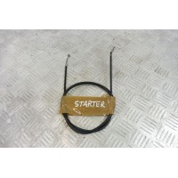 APRILIA 125 MX CABLE STARTER TYPE ZD4TZ - 2003/2008