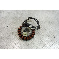 HONDA 125 SHADOW / 125 VARADERO STATOR ALLUMAGE ALTERNATEUR