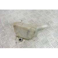 HONDA 125 SHADOW VASE EXPANSION TYPES JC29/JC31 - 1998/2008