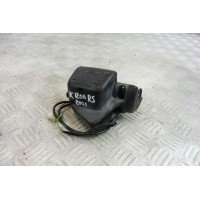 BMW K1200 RS MAITRE CYLINDRE D'EMBRAYAGE TYPE WB105 - 1997/2000