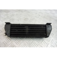 BMW K1200 RS RADIATEUR D'HUILE TYPE WB105 - 1997/2005