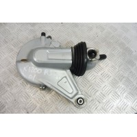 BMW K1200 RS ABS PONT 33/12 TYPE WB105 - 1997/2005