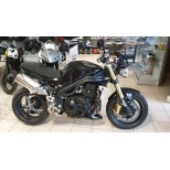 TRIUMPH 1050 SPEED TRIPLE - 2006 - TRES BON ETAT- 40 000 Kms