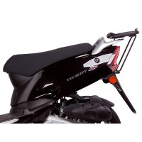 KYMCO 50 VITALITY 09/14- SUPPORT TOP CASE SHAD-K0VT53ST
