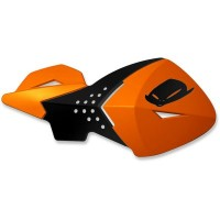 PROTEGE-MAINS ESCALADE UFO-ORANGE-78071953