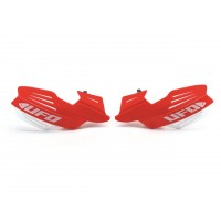 PROTEGE-MAINS VULCAN UFO-ROUGE-78072131