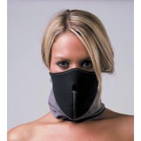 MASQUE DE PROTECTION VISAGE TOASTY- OXFORD- 25000631