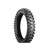 Pneu BRIDGESTONE Off-road MOTOCROSS M404 80/100-12 TT M/C 41M -575001309