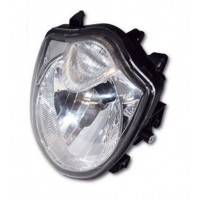 SUZUKI 1250 BANDIT-10/16-OPTIQUE DE PHARE-6507