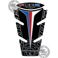 BMW F800 R-07/19 - PROTECTION DE RESERVOIR-789154