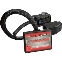 DUCATI 1200 MONSTER-14/15-POWER COMMANDER V DYNOJET-1020-2260