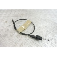DERBI 50 SM X-TREME CABLE EMBRAYAGE TYPE VTHSR2A EURO 2 - 2005/2010