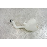 HONDA 125 CBR VASE EXPANSION EAU TYPE JC39 - 2007/2010