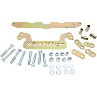 YAMAHA YFM 700 KODIAK 15/19 - KIT DE REHAUSSEMENT - 1304-0468