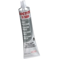 PATE A JOINT 5660 LOCTITE TUBE 100ML-893346
