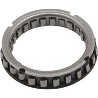 YAMAHA YFM GRIZZLY / RHINO - ROULEMENT CLOCHE EMBRAYAGE - 0924-0584