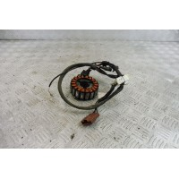 PEUGEOT 300 SATELIS STATOR ALLUMAGE ALTERNATEUR TYPE VGAJ2BG - 2012/2015