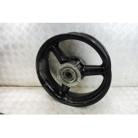 SUZUKI 650 SV ABS JANTE ROUE ARRIERE ABS TYPE JS1BY - 2007/2011