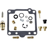 SUZUKI 1100 GS-80/83-KIT REPARATION CARBURATEUR-18-2590