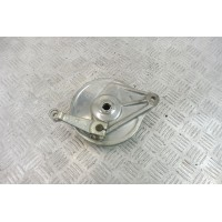 HONDA 125 CM CUSTOM FLASQUE FREIN ARRIERE TYPE JC05 - 1982/1999
