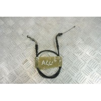 KYMCO 125 METEORIT CABLE ACCELERATEUR GAZ TYPE RF25AD - 1999/2004