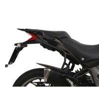 DUCATI 950 MULTISTRADA -16/17- SUPPORTS DE VALISES SHAD 3P SYSTEM-D0ML97IF