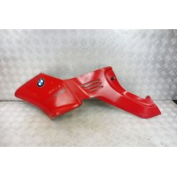 BMW R1100 RS CACHE FLANC CARENAGE AVANT GAUCHE - 1992/2001
