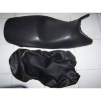 DUCATI 600-750-900 MONSTER - 00/06 - HOUSSE SELLE BAGSTER - 2548