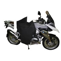 BMW R1200 GS -04/07 - TABLIER PROTECTION BAGSTER BRIANT - AP3063