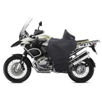 BMW R1200 GS ADVENTURE - 06/13 - TABLIER PROTECTION BAGSTER BRIANT - AP3066