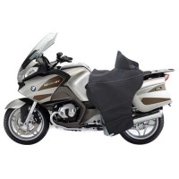 BMW R1200 RT - 05/13 - TABLIER PROTECTION BAGSTER BRIANT - AP3067