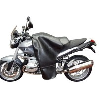 BMW R1200 R - 07/14 - TABLIER PROTECTION BAGSTER BRIANT - AP3068