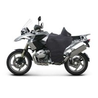 BMW R1200 GS -08/13 - TABLIER PROTECTION BAGSTER BRIANT - AP3070