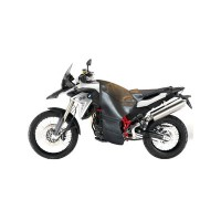 BMW F650 GS / F800 GS - 08/17 - TABLIER PROTECTION BAGSTER BRIANT - AP3071