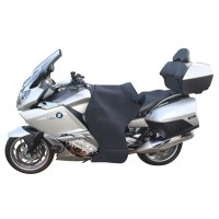 BMW K1600 GT / GTL - 11/20 - TABLIER PROTECTION BAGSTER BRIANT - AP3072