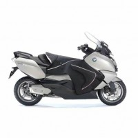 BMW C650 GT - 12/19 - TABLIER PROTECTION BAGSTER BRIANT - AP3076