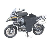 BMW R1200 GS / ADVENTURE - 13/18 - TABLIER PROTECTION BAGSTER BRIANT - AP3079